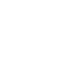Chiropractic Temple TX Services Video Library