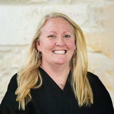 Chiropractic Temple TX Lindsay Massage Therapist